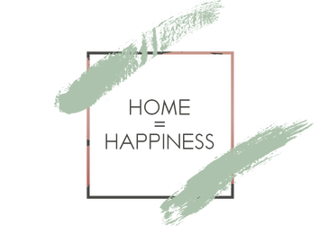 logo-homehappiness